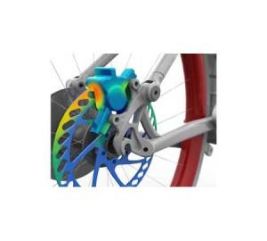 FEM_Trekbike_Simulation_Web_nn